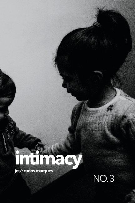 View Intimacy NO. 3 by José Carlos Marques