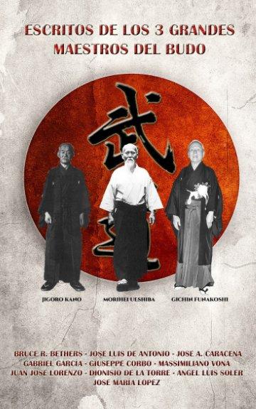 View Escritos de los 3 grandes maestros by Jose Caracena y 9 Autores