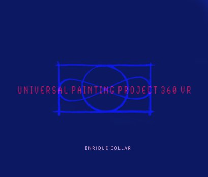 Universal Painting Project 360ºVR