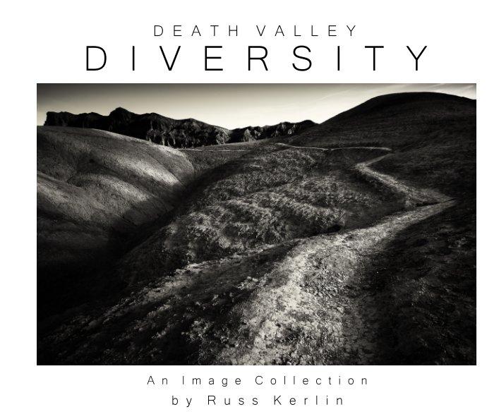 Death Valley: DIVERSITY nach Russ Kerlin anzeigen