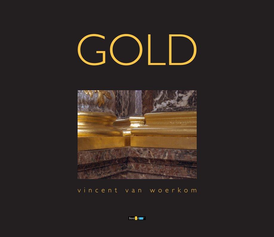 Bekijk Gold op Vincent van Woerkom