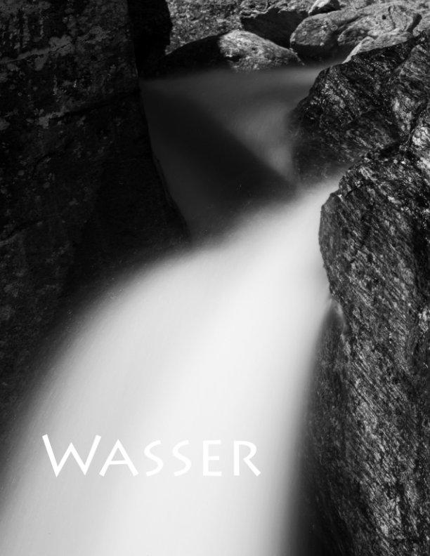 View Wasser by Urs Hintermann