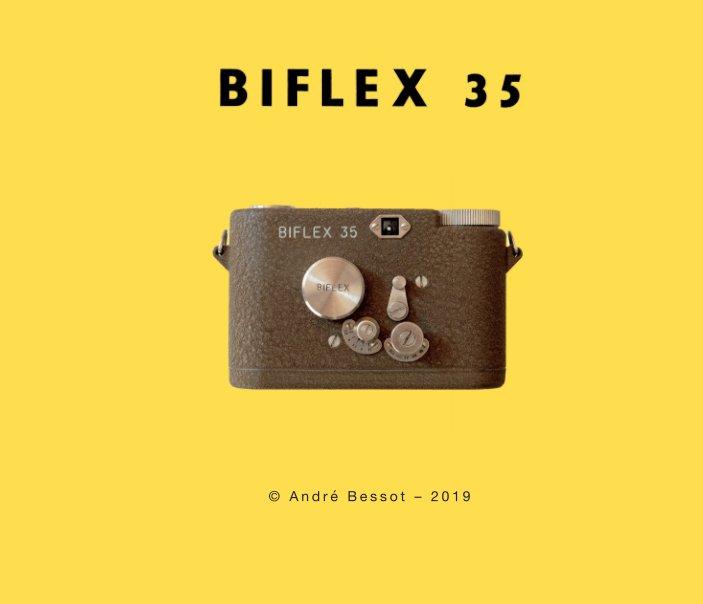 Ver Biflex 35 por © André Bessot