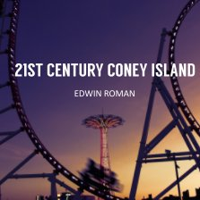 21st Century Coney Island book cover