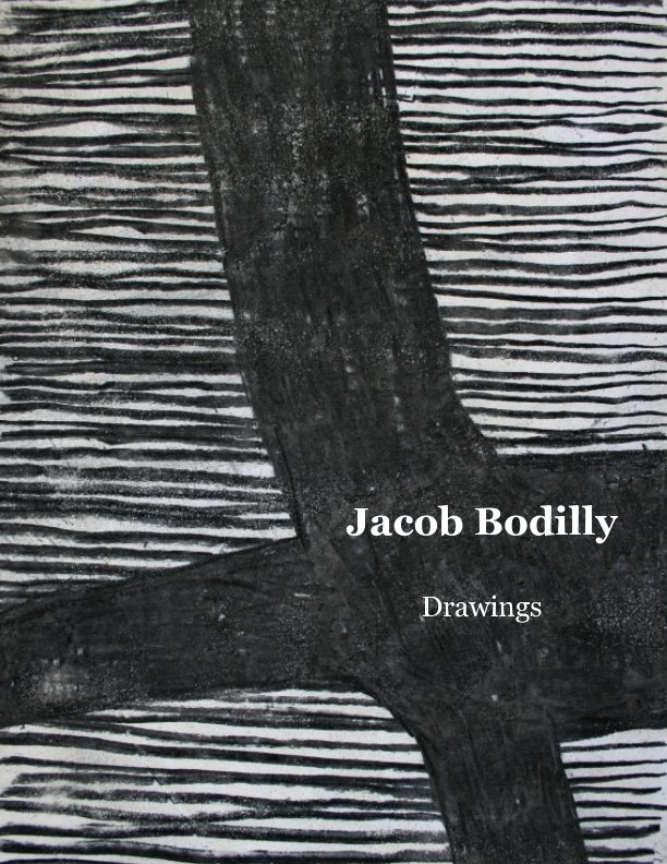 View Jacob Bodilly Drawings by Jacob Bodilly