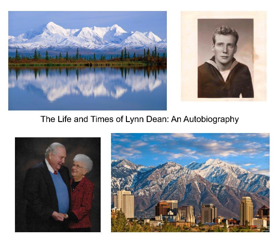 Bekijk Lynn Dean: Life Story op Lynn Dean
