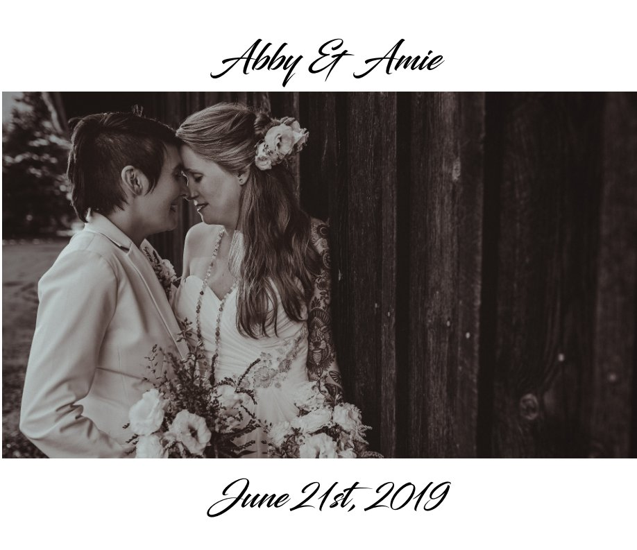 View Abby and Amie by Marla Keown Photography
