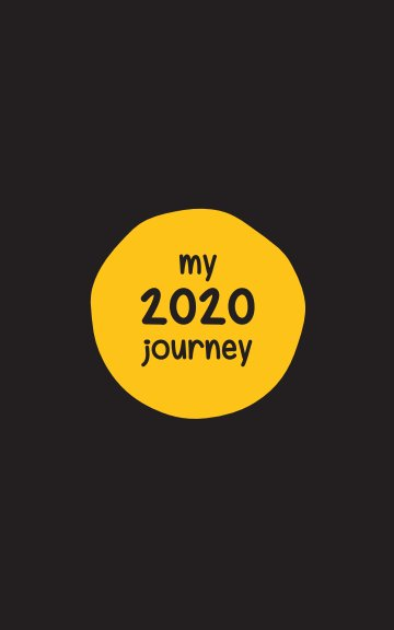 View My 2020 journal by ming