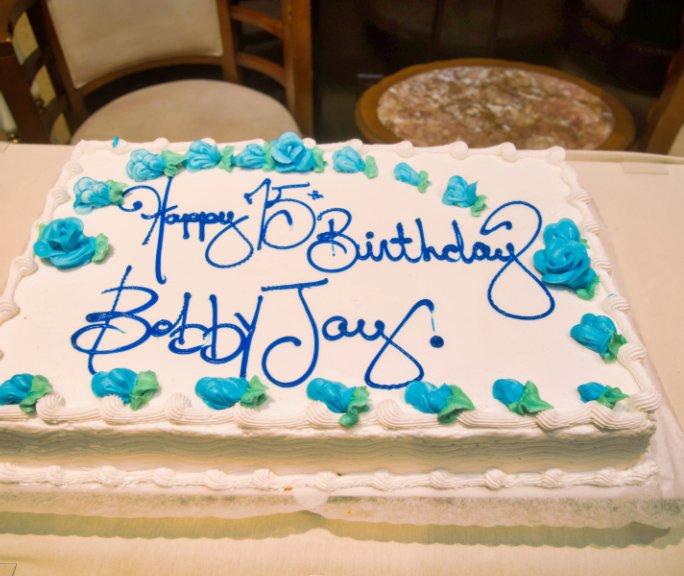 View Birthday Celebration by Ben Reynolds