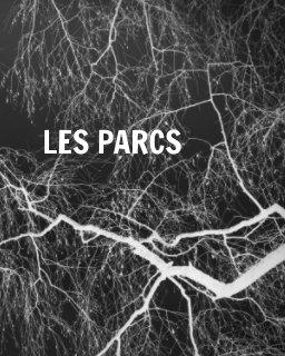 Les Parcs book cover