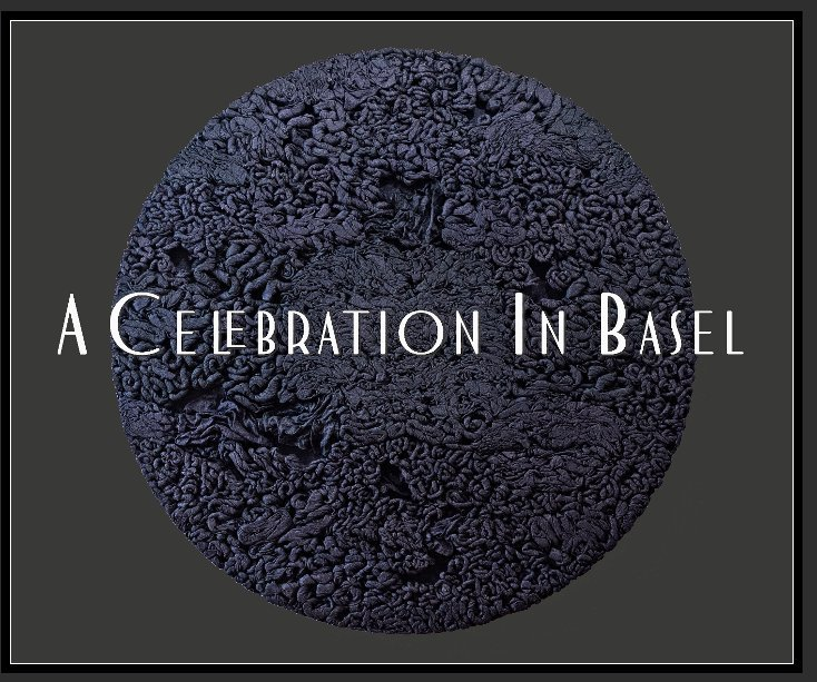 View A Celebration in Basel by pmarvuglio