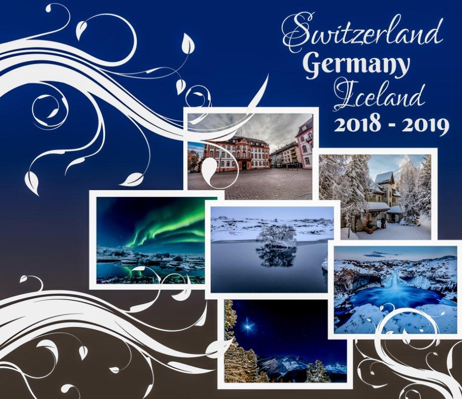 Visualizza Switzerland Germany Iceland 2018-2019 di Peta Jade Sharpley