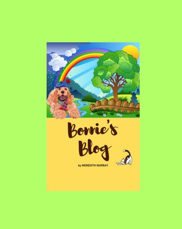 Ver Bonnie's Blog por Meredith Murray