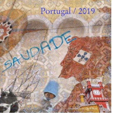 Portugal / Boa Viagem book cover