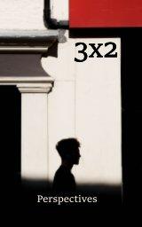 3x2 book cover