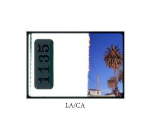 la/ca book cover