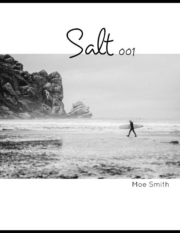 Ver Salt 001 por Moe Smith