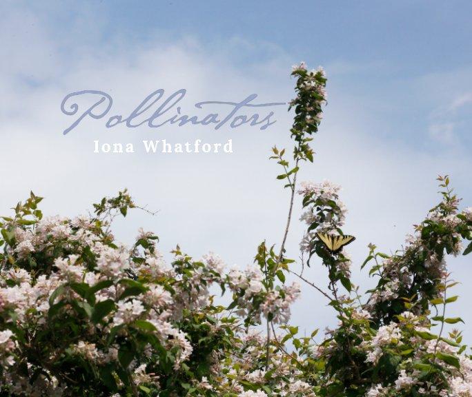 Ver Pollinators por Iona Whatford