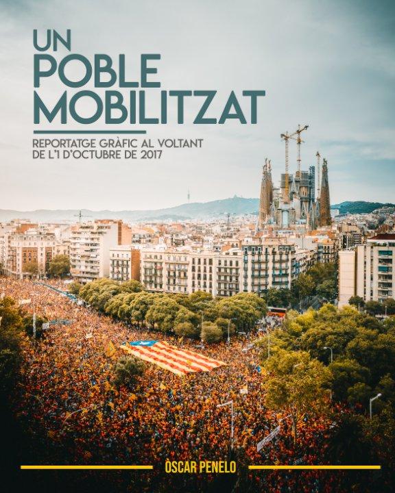 View Un poble mobilitzat by Òscar Penelo