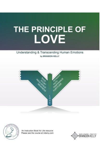 Ver The Principle of Love por Brandon Kelly