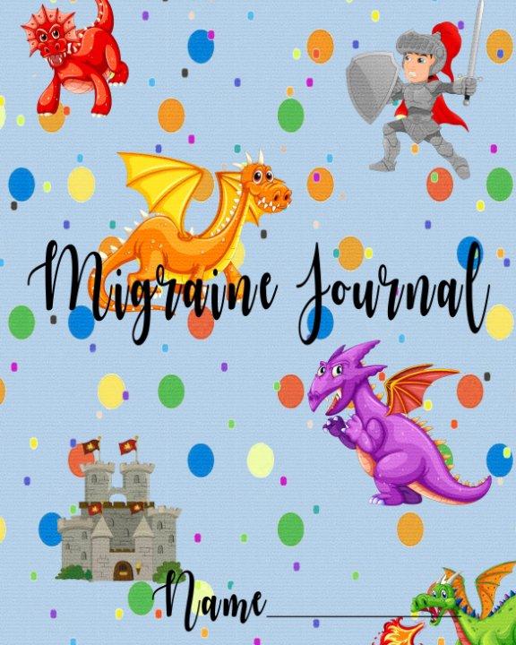 Visualizza Migraine Journal di Suzanne Johnson