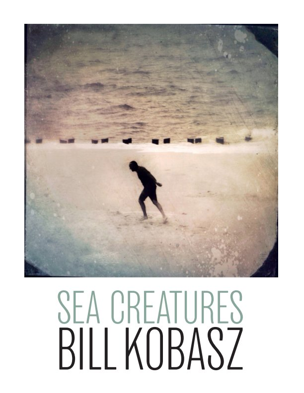 View Sea Creatures by Bill Kobasz