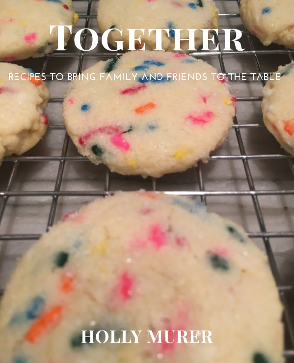 Ver Together por Holly Murer