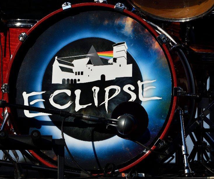 Ver Eclipse por Thierry BONDUELLE