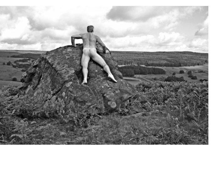 Ver The Male Nude (Naked in Yorkshire) por David James