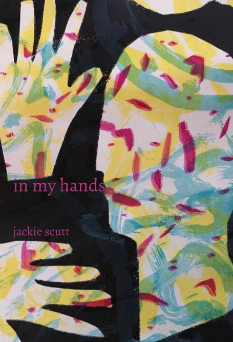 Ver in my hands por jackie scutt