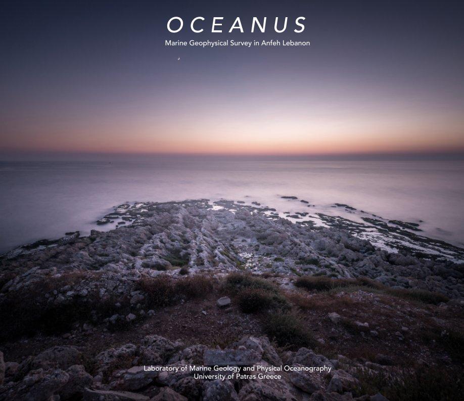 View Oceanus by Pygmalion Karatzas
