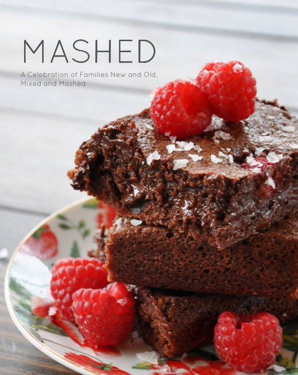 Ver Mashed por Brooke Walsh