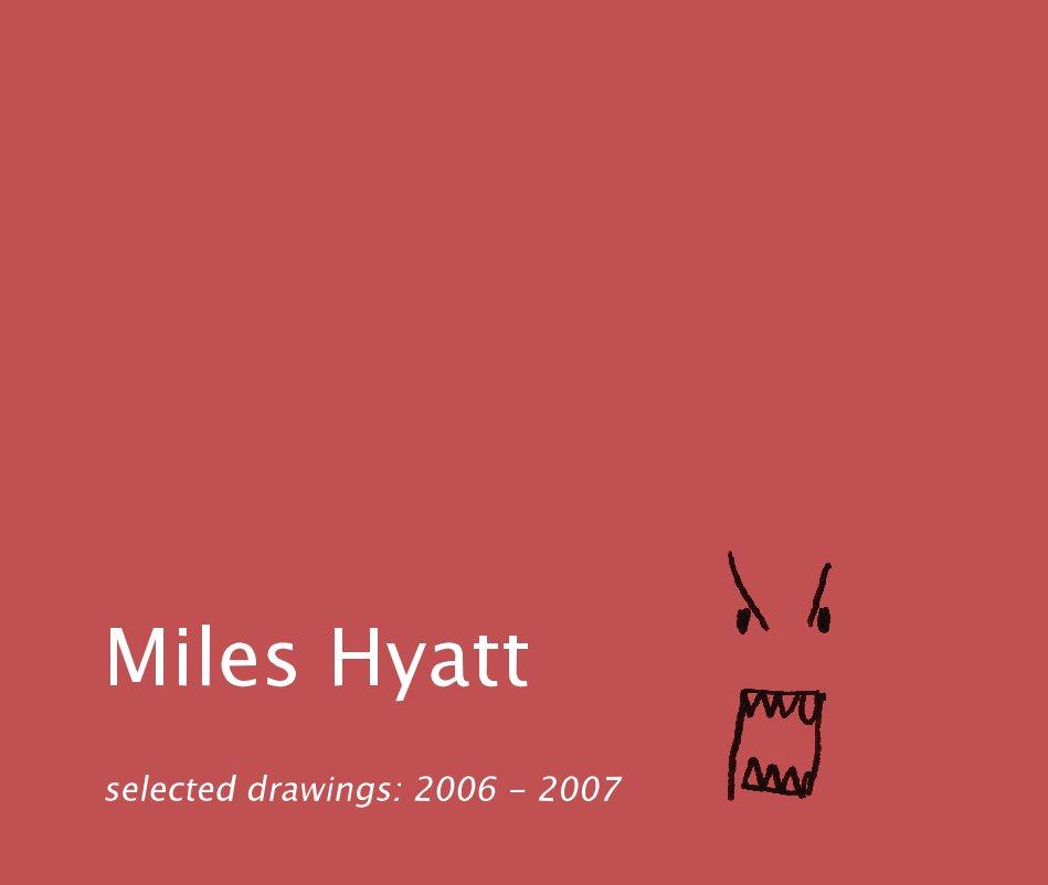 Ver Miles Hyatt por Angela Hyatt