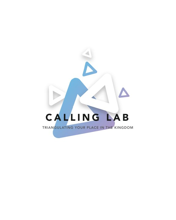 View Calling Lab by Underground Network