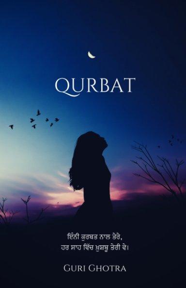 View Qurbat by Guri Ghotra