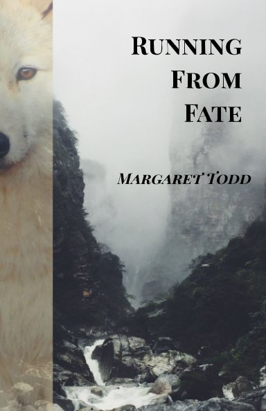 View Running from Fate by Margaret Todd