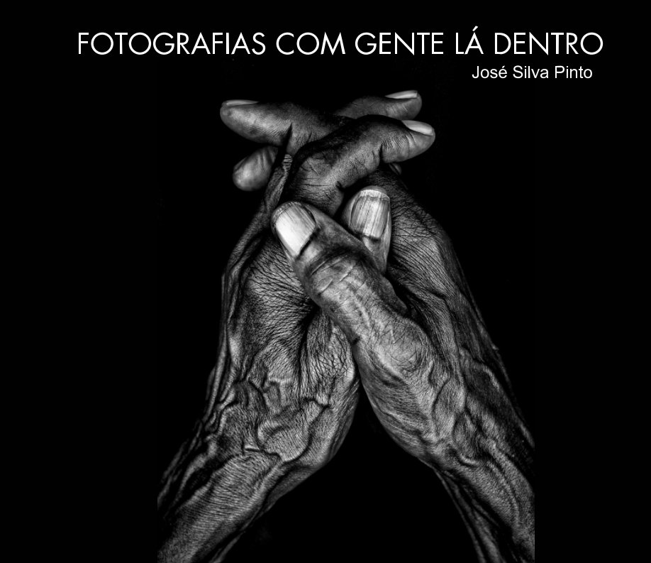 Ver Fotografias Com gente Lá Dentro por José Silva Pinto