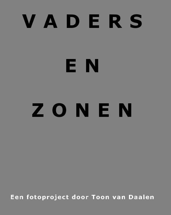 Bekijk Vaders en Zonen op Toon van Daalen