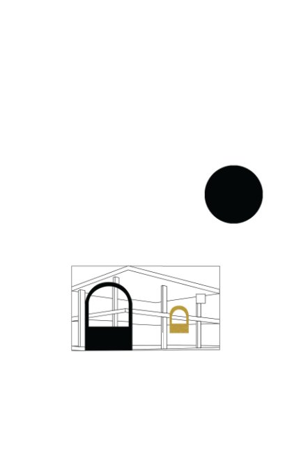View Ashanti Domino by Junko Yamamoto