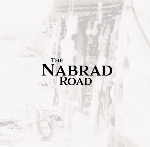 View The Nabrad Road by The Nelson Family