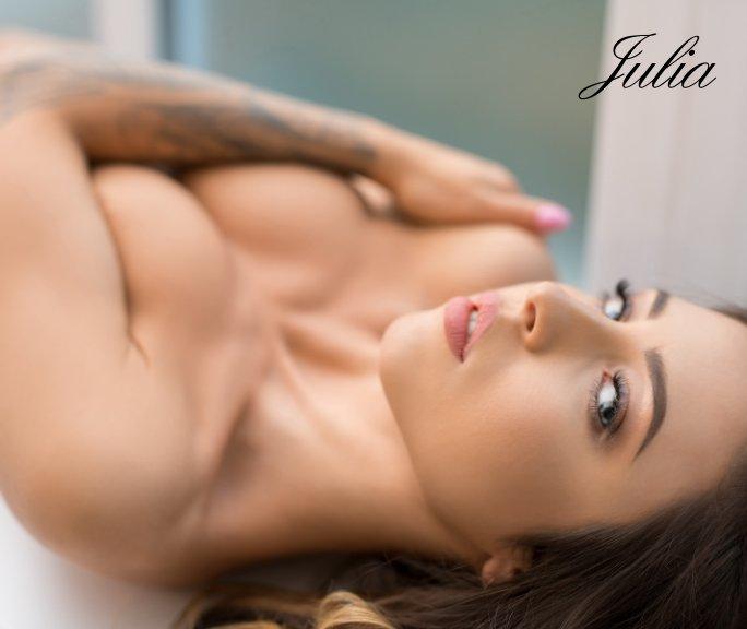 View Julia Book by Andrey Guryanov