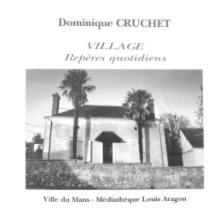 Village, Repères quotidiens book cover