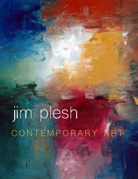 Contemporary Art book cover
