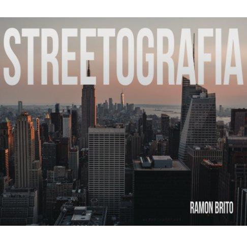 View Streetografia by Ramon Brito