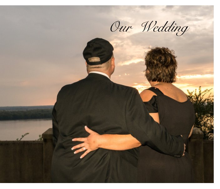 View Our Wedding by Tom Mussatto