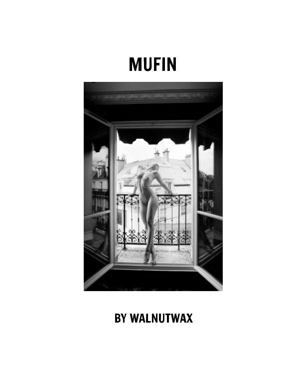 View mufin by walnutwax by WALNUTWAX