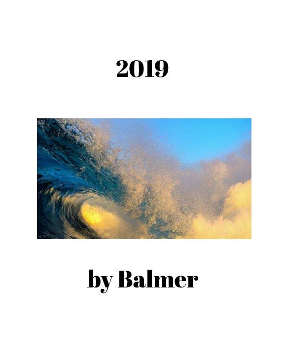 View 2019 by balmerrr by Josh Balmer