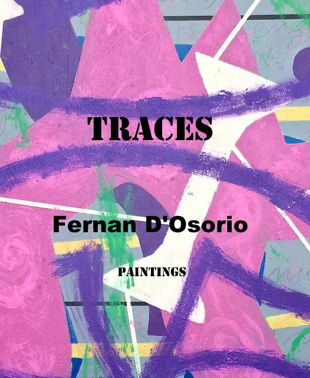 View Traces by Fernan D'Osorio