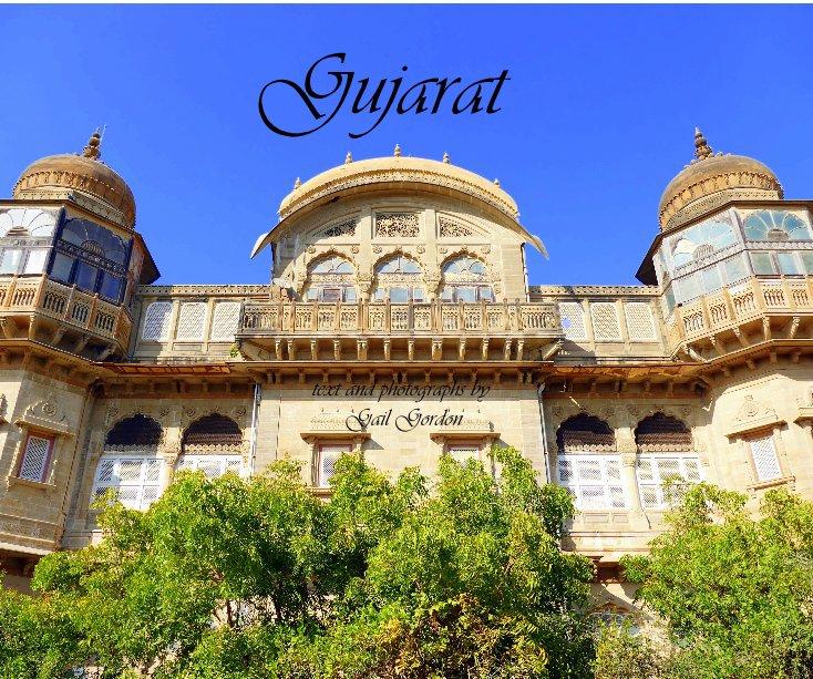 View Gujarat by Gail Gordon