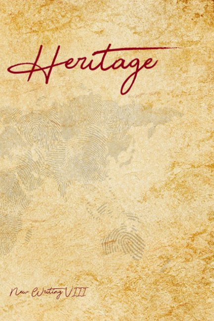 View Heritage by Horseplay Press